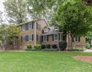 3 Faversham Circle, Greenville image