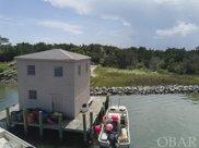 485 Silver Lake Drive, Ocracoke image