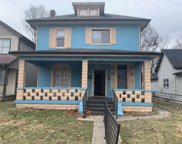 710 King  Avenue, Indianapolis image
