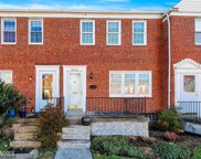 8145 PLEASANT PLAINS ROAD, Baltimore image