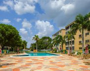 233 Ne 14th Ave Unit #503, Hallandale image