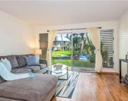 6226 Kawaihae Place Unit 113, Honolulu image