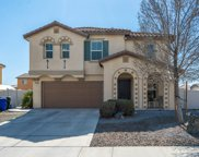 14465 Red Wolf Way, Victorville image