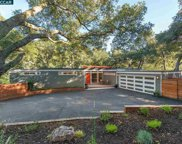 3403 Mountain Springs Rd, Lafayette image