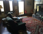 703 Lincoln Avenue Unit B206, Steamboat Springs image
