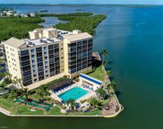 400 Lenell RD Unit 108, Fort Myers Beach image