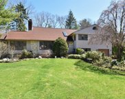 9 Cold Spring Hill Rd, Huntington image