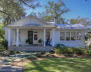 106 White Avenue, Fairhope image