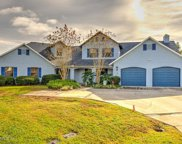 2 CREEK CT, Palm Coast image