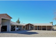 1584 South Dr, Mohave Valley image