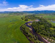 42105 County Road 44, Steamboat Springs image