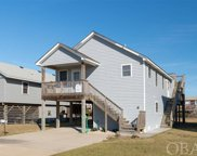 4509 Lindbergh Avenue, Kitty Hawk image