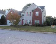 302 S Orchard Farms Avenue, Simpsonville image