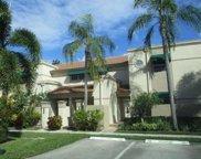 6570 Via Regina Unit #7, Boca Raton image