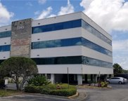 7345 W Sand Lake Road Unit 222, Orlando image