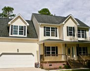 135 Shellbank Drive, Sneads Ferry image