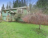 6108 88th St NE, Marysville image