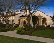 2203 Snow Road, Orlando image