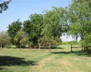 2300 County Road 460, Coupland image