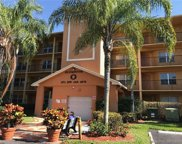 571 Sw 142nd Ave Unit #409O, Pembroke Pines image