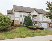 130 Rosehall Drive, Lake Zurich image