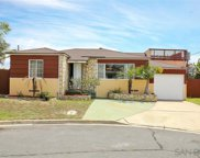 5415 Faulconer Street, East San Diego image