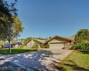 119 NW 94th Way, Coral Springs image