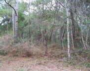 55 Fort Holmes Trail, Bald Head Island image