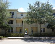 4903 Chancellor Drive Unit #11, Jupiter image