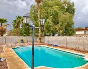4046 BRIDGEVIEW Circle, Las Vegas image