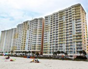 2701 S Ocean Blvd. Unit 1709, North Myrtle Beach image