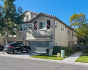 1278 Stagecoach Trail Loop, Chula Vista image