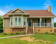 1111 Sunny Dell Circle, Bessemer image
