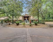 106 Squire Hill Road, Longwood image