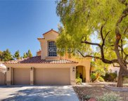 4640 VICTORIA BEACH Way, Las Vegas image