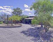 2750 N Bonanza, Tucson image