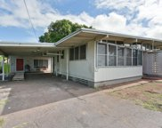85-844 Lihue Street, Waianae image