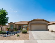 6140 S White Place, Chandler image