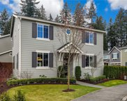 3816 219th Place SE, Bothell image