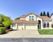 5305 Ty Court, Rocklin image