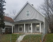 1250 29th  Street, Indianapolis image