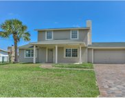3379 Gulfview Drive, Spring Hill image