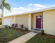 2852 Banchory Road, Winter Park image
