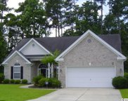 1205 Trent Dr., Murrells Inlet image