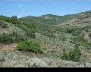 8 W Indian Creek Rd. Rd S, Kamas image