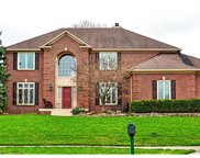 10689 Evergreen  Point, Fishers image
