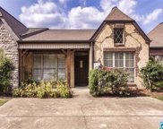 4313 Ashwood Cove, Birmingham image