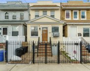 74-23 93rd  Avenue, Woodhaven image