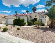 561 Curtin Court, Las Vegas image