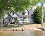 2608 Scurry Island, Chappells image